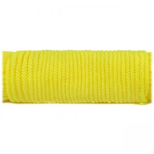 Миникорд (2.2 мм)