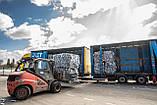 Закупівля вторинних ресурсів, фото 3