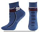 Детские махровые носки, фото 3
