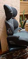 Авто сидіння для дитини 15 - 36 кг з Польщі