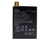 Акумулятор Батарея 100% Original Asus Zenfone 3 Max, ZenFone 4 Max, ZC553KL, C11P1609