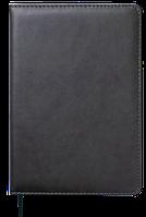 Ежедневник карманный датированный в линию Buromax 2020 Prime, 336 страниц, A6 зелёный