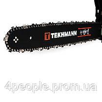 Бензопила Tekhmann CSG-2045, фото 2
