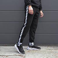 Теплые спортивки Adidas