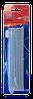 Термоклей. Стержні клейові 7*180 мм (12 шт)