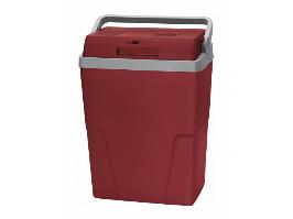 Холодильник CLATRONIC KB 3713