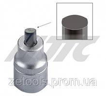 Головка для демонтажу амортизатора 4713 JTC