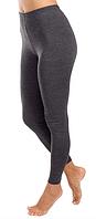 Теплые лосины оптом: дешево и выгодно от производитлеля женской одежды Опт-Коло