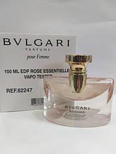 Тестеры парфюмерии ОАЭ