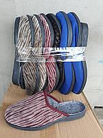 Женские комнатные тапочки (пантолеты )