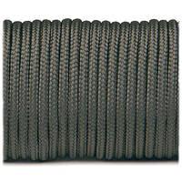 Верёвка Minicord (2.2 mm), OD Green #011-2