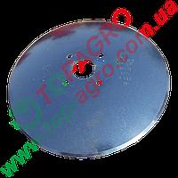 Диск плоский Ø=463мм, Case (Bellota), 84180366 (3.5Z8-1966-18R635)
