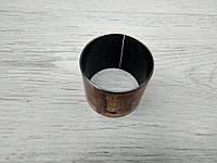 Втулка шаровой опоры 4310-2304035 / ОАО КАМАЗ