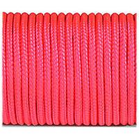 Верёвка Minicord (2.2 mm), sofit pink #315-2