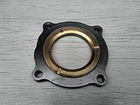 Кольцо упорное в сборе 4310-2304129