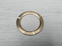 Шайба упорная кулака поворотного 4310-2304068