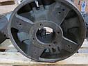 Патрон токарный 400мм 4-х кулачковый, фото 3
