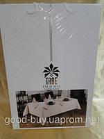 "Скатерть  TABE  Exclusise tablecloth  ""Swan""  pr-s15*"