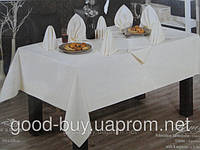"Скатерть  TABE  Exclusise tablecloth  ""Honey""  pr-s13"