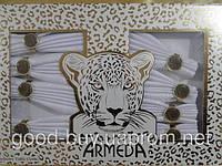 Скатерть Armeda Phono Lux Bebcare   160х220+8   pr-s27