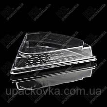 Контейнер ПК-1, PS, 600 шт/уп