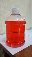 Светостойкий краситель красный для антифриза и охлаждающей жидкости, фото 1