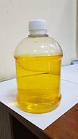 Светостойкий краситель желтый для антифриза и охлаждающей жидкости, фото 1