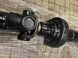 Вал карданный ГАЗ 33104 Валдай (пр-тво G-Part) 33104-2200011, фото 2