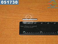 ⭐⭐⭐⭐⭐ Ролик шестерни заднего хода КПП 3х23,8 А3 ГОСТ 6870-81 (бренд  ГАЗ)  4694164-807