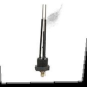 Датчик уровня для парогенератора Coasts KSA 9-12 кВт (с резьбой)