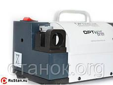 OPTIgrind GH 10 T станок для заточки сверл заточной опти грид джш 10 т Optimum, фото 3