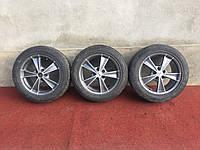 Диск R17 Chevrolet Cruze
