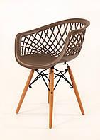Кресло VIKO для кафе, баров, ресторанов