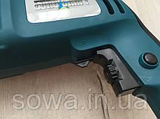 ✔️ Дрель ударная EURO CRAFT ID242 | 1900W | Дрель шуруповерт, Дрель электрическая, фото 2