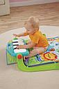 Килимок розвиваючий Піаніно Fisher Price, фото 7