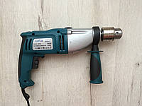 ✔️ Дрель - миксер электрическая, ударная Euro Craft ID242  | 1900W