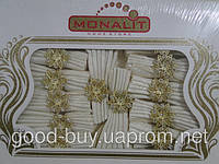 Скатерть Monolit Home store  160х300+12   pr-s62