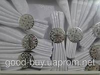 Скатерть Monolit Home store 160х220+8   pr-s49