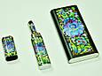 """Подарочный набор аксессуаров """"Престиж"""": ручка в футляре и Xiaomi Power Bank, фото 9"""