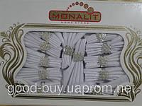 Скатерть Monolit Home store  160х300+12   pr-s61