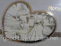"""Скатерть Monolife Home Store """"Exclusive Table   160х220+8   pr-s37"""