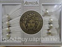 Скатерть Armeda  160х220+8   pr-s44