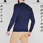 Свитер джемпер мужской Pierre Cardin из Англии - весна/осень, фото 5