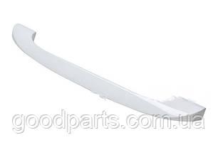 Ручка двери духовки для плиты Beko 458100076, фото 2