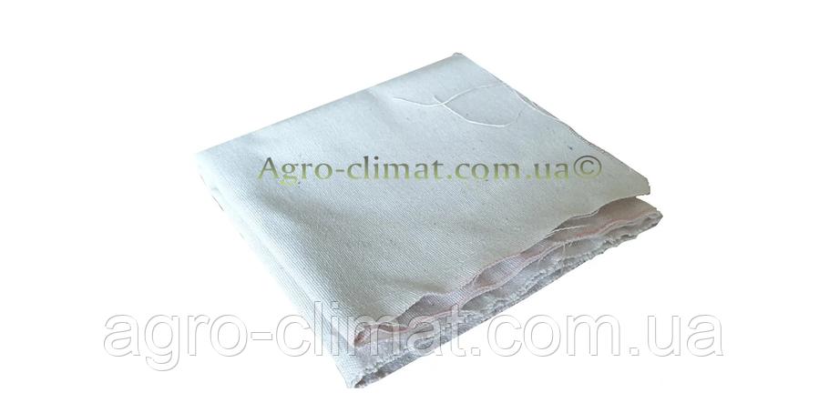 Мешок фильтровальный для деревянного маслопресса, фото 2