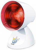 Інфрачервона лампа Beurer IL 35