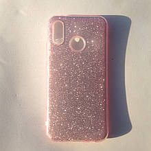 Чехол для Huawei P20 Lite Dream Pink