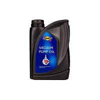Масло для вакуумних насосів Vacuum Pump Oil 1L