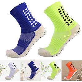 Тренувальні шкарпетки