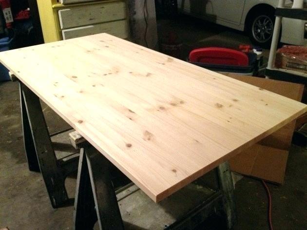 desk_table_tops_delightfu__r_block_top_ikea_wood.jpg